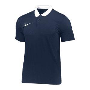 nike-park-20-poloshirt-blau-weiss-f451-cw6933-teamsport_front.png