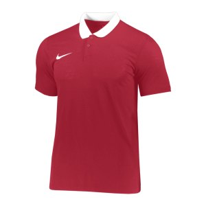 nike-park-20-poloshirt-rot-weiss-f657-cw6933-teamsport_front.png
