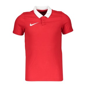 nike-park-20-poloshirt-kids-rot-weiss-f657-cw6935-teamsport_front.png