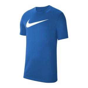 nike-park-hybrid-t-shirt-blau-weiss-f463-cw6936-fussballtextilien_front.png