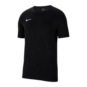 nike-park-t-shirt-schwarz-weiss-f010-cw6952-fussballtextilien_front.png