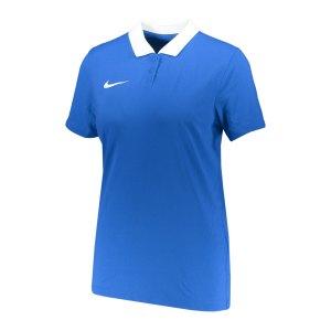 nike-park-20-poloshirt-damen-blau-weiss-f463-cw6965-teamsport_front.png