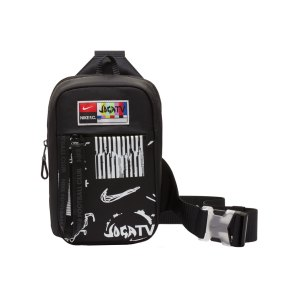 nike-f-c-essentials-hip-pack-joga-bonito-f011-cw7174-lifestyle_front.png