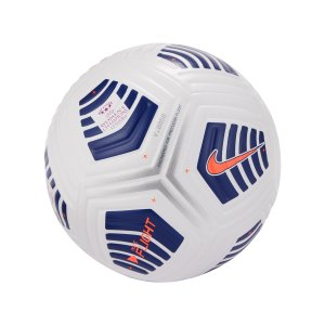 nike-uefa-cl-woman-flight-spielball-weiss-f100-cw7221-equipment_front.png