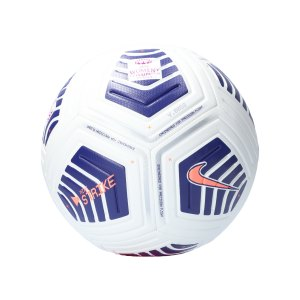 nike-uefa-cl-woman-strike-trainingsball-weiss-f100-cw7225-equipment_front.png