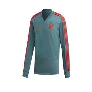 adidas-fc-bayern-muenchen-training-sweatshirt-gruen-replicas-fanartikel-fanshop-sweatshirts-national-cw7259.jpg