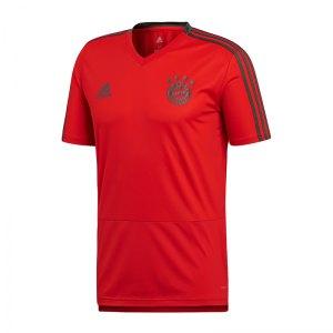 adidas-fc-bayern-muenchen-tee-t-shirt-kids-rot-fanshop-oberbekleidung-bundesliga-rekordmeister-shortsleeve-kurzarm-cw7261.jpg
