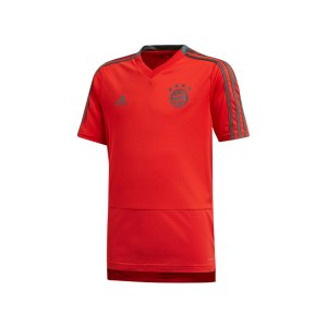 adidas-fc-bayern-muenchen-t-shirt-kids-rot-fanshop-oberbekleidung-bundesliga-rekordmeister-shortsleeve-kurzarm-cw7264.jpg