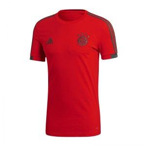adidas-fc-bayern-muenchen-tee-t-shirt-rot-fanshop-oberbekleidung-bundesliga-rekordmeister-shortsleeve-kurzarm-cw7269.jpg