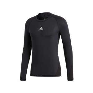 adidas-alpha-skin-shirt-langarm-kids-schwarz-fussball-teamsport-football-soccer-verein-cw7324.png