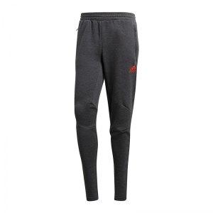 adidas-fc-bayern-muenchen-pant-jogginghose-grau-fanshop-replica-mannschaft-jogginghose-hose-lang-cw7330.jpg