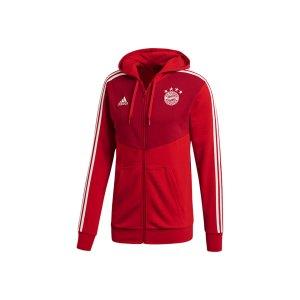 adidas-fc-bayern-muenchen-kapuzenjacke-rot-replica-merchandise-fussball-spieler-teamsport-mannschaft-verein-cw7345.jpg