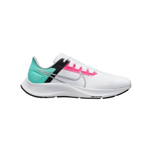 nike-air-zoom-pegasus-38-running-weiss-f102-cw7356-laufschuh_right_out.png