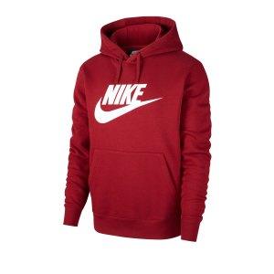 nike-club-fleece-kapuzensweatshirt-rot-f677-cw7387-lifestyle.png