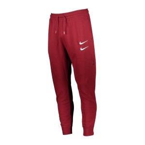nike-swoosh-jogginghose-orange-f677-cw7396-lifestyle_front.png