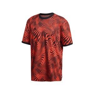 adidas-tango-eng-t-shirt-rot-mannschaft-teamsport-textilien-bekleidung-oberteil-shirt-cw7397.png