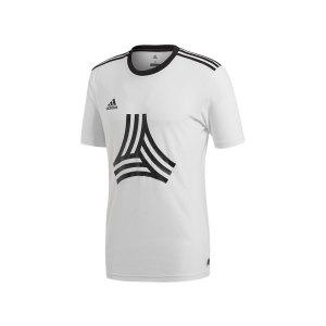 adidas-tango-logo-tee-t-shirt-weiss-cw7400-fussball-textilien-t-shirts-training-oberteil-textilien.png