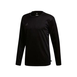 adidas-tango-terry-jersey-sweathsirt-schwarz-pullover-freizeit-lifestyle-cw7401.jpg