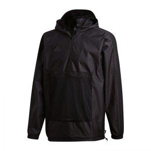 adidas-tango-windbreaker-jacket-jacke-schwarz-cw7423-fussball-textilien-jacken-training-bekleidung.jpg