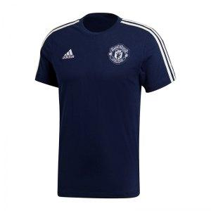 adidas-manchester-united-3-stripes-t-shirt-blau-replica-mannschaft-fan-outfit-shirt-oberteil-bekleidung-cw7666.jpg
