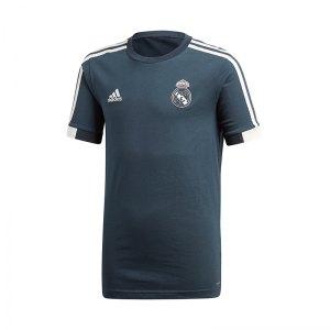 adidas-real-madrid-tee-t-shirt-kids-blau-replica-merchandise-fussball-spieler-teamsport-mannschaft-verein-cw8643.jpg