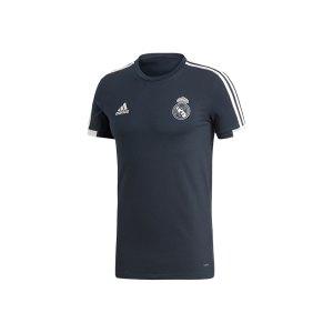 adidas-real-madrid-tee-t-shirt-blau-replica-merchandise-fussball-spieler-teamsport-mannschaft-verein-cw8644.jpg