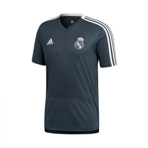adidas-real-madrid-training-t-shirt-blau-replica-merchandise-fussball-spieler-teamsport-mannschaft-verein-cw8646.jpg