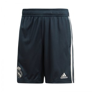 adidas-real-madrid-training-short-kids-blau-replica-merchandise-fussball-spieler-teamsport-mannschaft-verein-cw8651.jpg