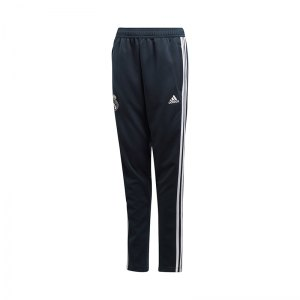 adidas-real-madrid-training-pant-kids-blau-replica-merchandise-fussball-spieler-teamsport-mannschaft-verein-cw8652.jpg