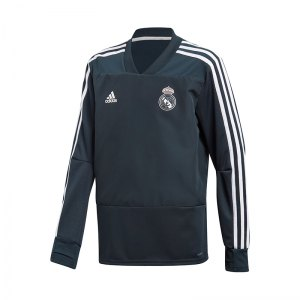 adidas-real-madrid-training-sweatshirt-kids-blau-replica-merchandise-fussball-spieler-teamsport-mannschaft-verein-cw8654.jpg