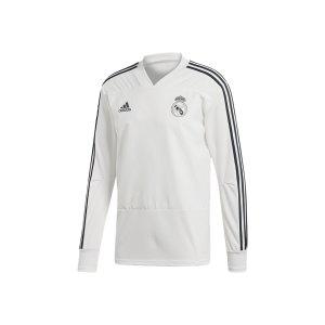 adidas-real-madrid-training-sweatshirt-weiss-replica-merchandise-fussball-spieler-teamsport-mannschaft-verein-cw8664.jpg