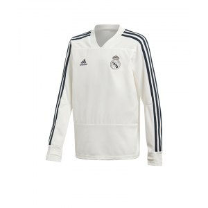 adidas-real-madrid-training-sweatshirt-kids-weiss-replica-merchandise-fussball-spieler-teamsport-mannschaft-verein-cw8665.jpg
