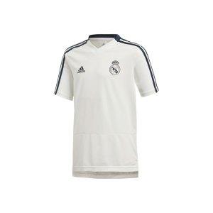adidas-real-madrid-trainingsshirt-kids-weiss-replica-merchandise-fussball-spieler-teamsport-mannschaft-verein-cw8667.jpg