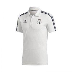 adidas-real-madrid-poloshirt-weiss-replica-merchandise-fussball-spieler-teamsport-mannschaft-verein-cw8669.jpg