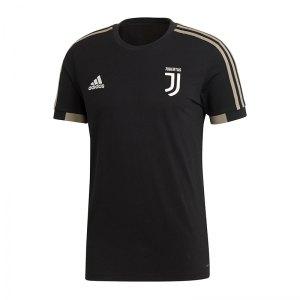 adidas-fc-juventus-turin-tee-t-shirt-schwarz-replica-mannschaft-fan-outfit-shirt-oberteil-bekleidung-cw8733.jpg