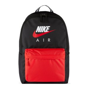nike-air-rucksack-schwarz-f011-cw9265-lifestyle_front.png