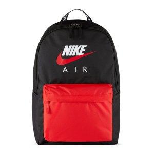 nike-air-rucksack-schwarz-f011-cw9265-lifestyle_front.png