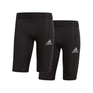 adidas-alphaskin-sport-short-2er-set-schwarz-schwarz-underwear-teamsport-ausruestung-fussball-sport-cw9456-cw9456.png