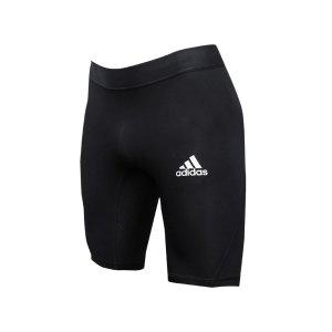 adidas-alpha-skin-tight-short-schwarz-unterwaesche-underwear1-pants-herrenshort-sportunterwaesche-cw9456.jpg