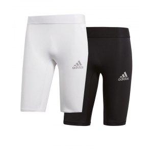 adidas-alphaskin-sport-short-2er-set-schwarz-weiss-underwear-teamsport-ausruestung-fussball-sport-cw9456-cw9457.png