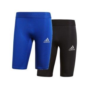adidas-alphaskin-sport-short-2er-set-schwarz-blau-underwear-teamsport-ausruestung-fussball-sport-cw9456-cw9458.jpg
