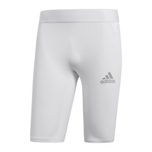 adidas-alpha-sprt-skin-tight-short-weiss-unterwaesche-underwear-pants-herrenshort-sportunterwaesche-cw9457.png