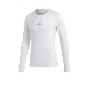 adidas-alphaskin-sport-shirt-longsleeve-weiss-underwear-sportkleidung-funktionsunterwaesche-equipment-ausstattung-cw9487.jpg
