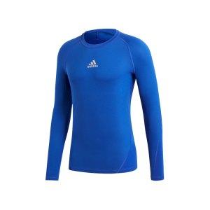 adidas-alphaskin-sport-shirt-longsleeve-blau-underwear-sportkleidung-funktionsunterwaesche-equipment-ausstattung-cw9488.png