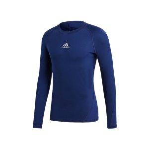 adidas-alphaskin-sport-shirt-longsleeve-dunkelblau-underwear-sportkleidung-funktionsunterwaesche-equipment-ausstattung-cw9489.jpg