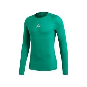 adidas-alphaskin-sport-shirt-longsleeve-gruen-underwear-sportkleidung-funktionsunterwaesche-equipment-ausstattung-cw9504.jpg