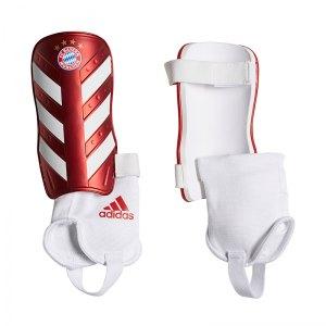adidas-fc-bayern-muenchen-schienbeinschoner-rot-cw9703-replicas-zubehoer-national-fanshop-profimannschaft-ausstattung.jpg