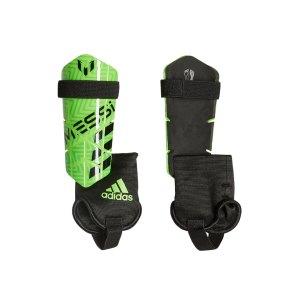 adidas-messi-10-youth-schienbeinschoner-gruen-cw9706-equipment-schienbeinschoner-schutz-ausstattung-spiel-training.png