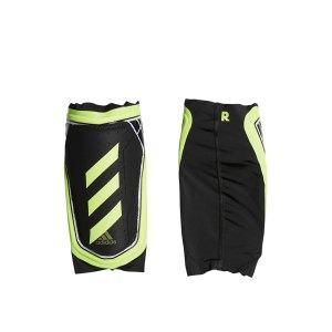 adidas-x-foil-schienbeinschoner-schwarz-gelb-cw9732-equipment-schienbeinschoner-schutz-ausstattung-spiel-training.png
