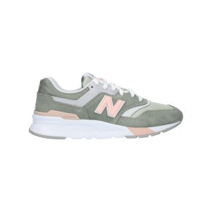new-balance-cw997-damen-gruen-fhvc-cw997-lifestyle_right_out.png